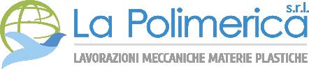 La Polimerica